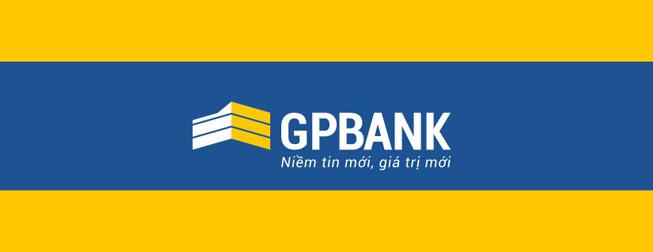 lắp báo động cho ngân hàng GPBANK